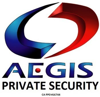 AEGIS Private Security