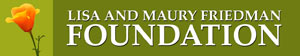 Lisa and Maury Friedman Foundation